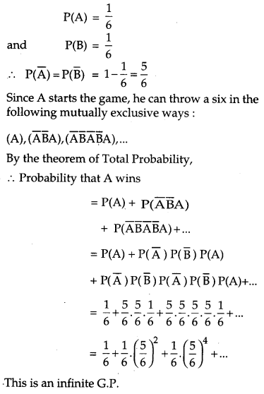 CBSE Previous Year Question Papers Class 12 Maths 2013 Outside Delhi 65