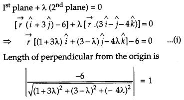 CBSE Previous Year Question Papers Class 12 Maths 2013 Outside Delhi 61
