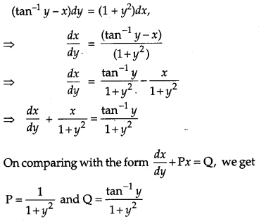 CBSE Previous Year Question Papers Class 12 Maths 2013 Outside Delhi 58