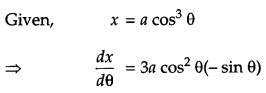 CBSE Previous Year Question Papers Class 12 Maths 2013 Outside Delhi 28