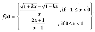 CBSE Previous Year Question Papers Class 12 Maths 2013 Outside Delhi 26