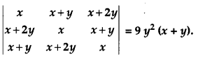 CBSE Previous Year Question Papers Class 12 Maths 2013 Outside Delhi 18