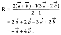 CBSE Previous Year Question Papers Class 12 Maths 2013 Outside Delhi 6