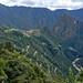 Discovering Machu Picchu site