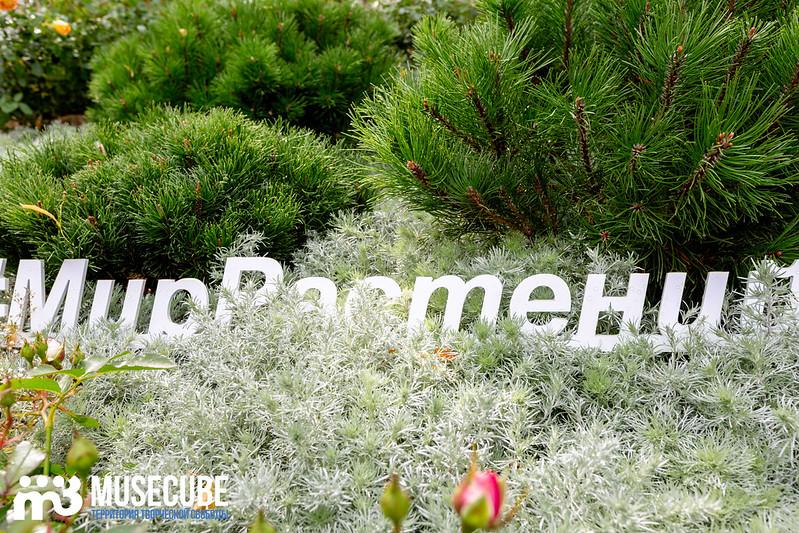 VI_Фестиваль_Сады_и_люди_на_ВДНХ028