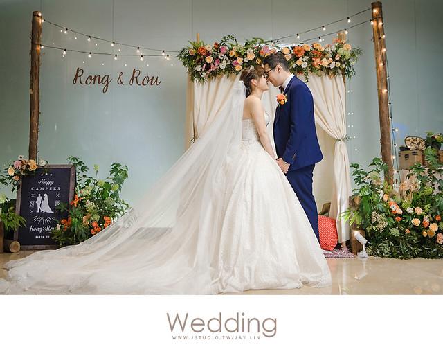 婚攝 婚禮攝影 海外婚禮婚紗 新竹國賓八方燴 JSTUDIO_0001