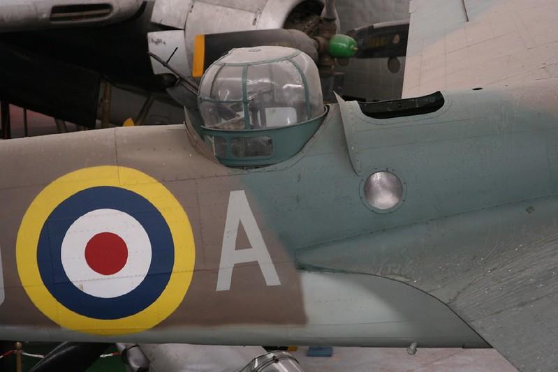 Blenheim Mk IV 00029