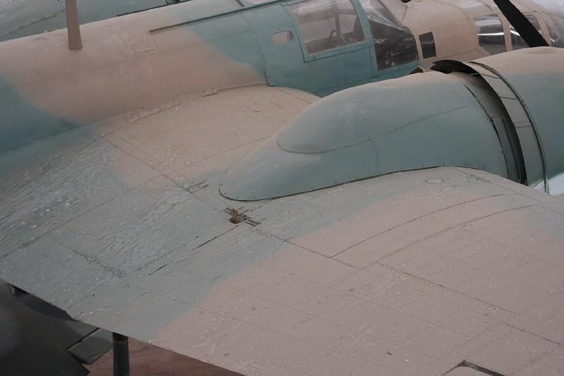 Blenheim Mk IV 00030