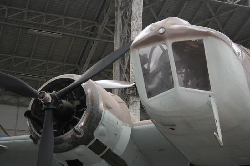 Blenheim Mk IV 00019