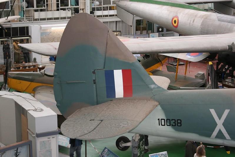 Blenheim Mk IV 00031