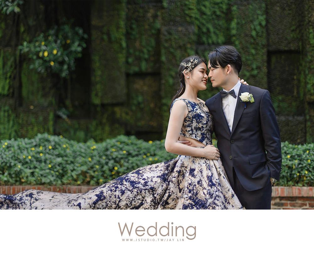 婚攝 婚禮攝影 海外婚禮婚紗 高雄國賓大飯店 JSTUDIO_0001