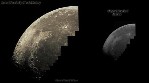 Chuck Lindsey Lunar Mosaic Edit with Comparison