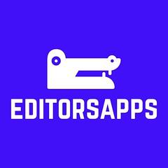 Editors Apps