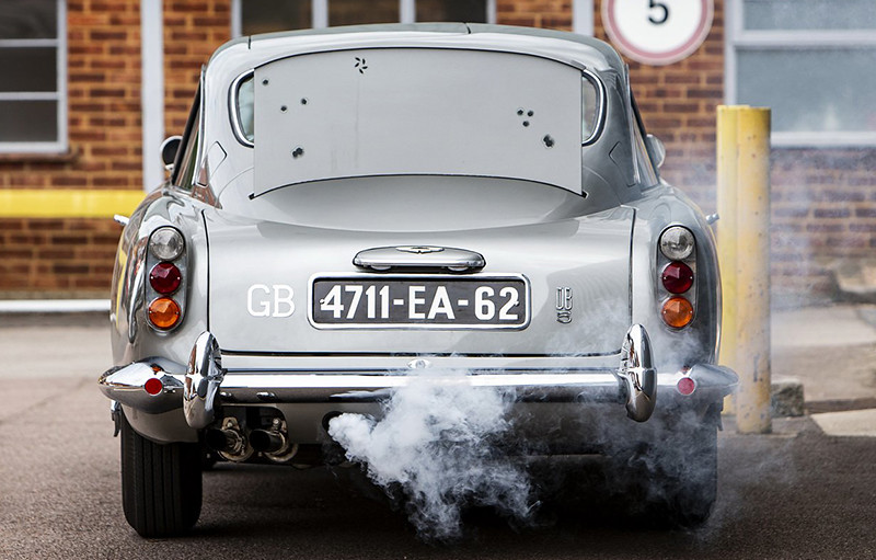 a6687a3b-1965-aston-martin-db5-bond-car-10