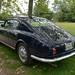 1955 Lancia B20