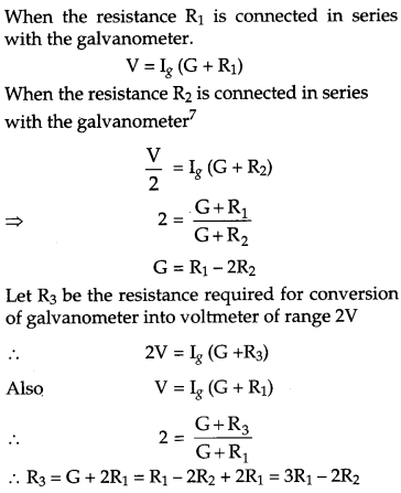 CBSE Previous Year Question Papers Class 12 Physics 2015 Delhi 29