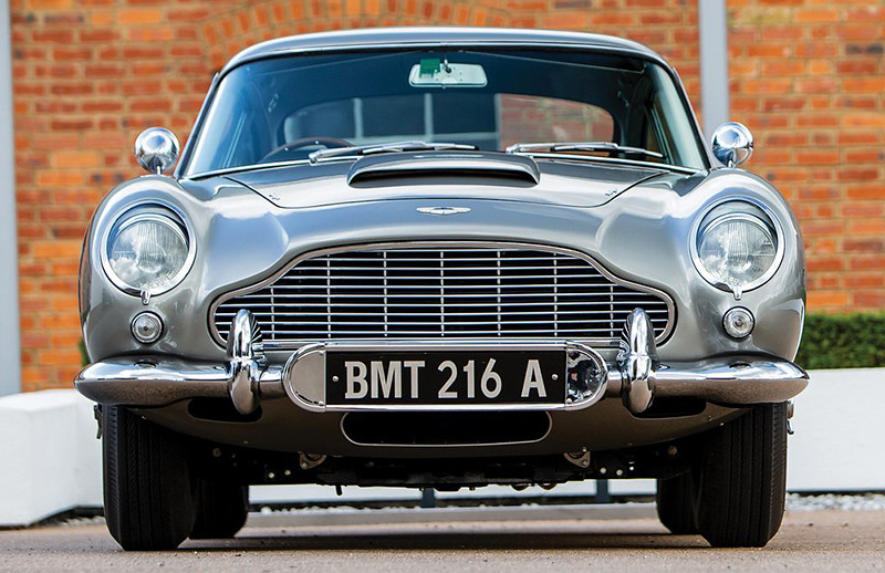222de383-1965-aston-martin-db5-bond-car-09
