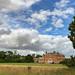 Hatchlands Park