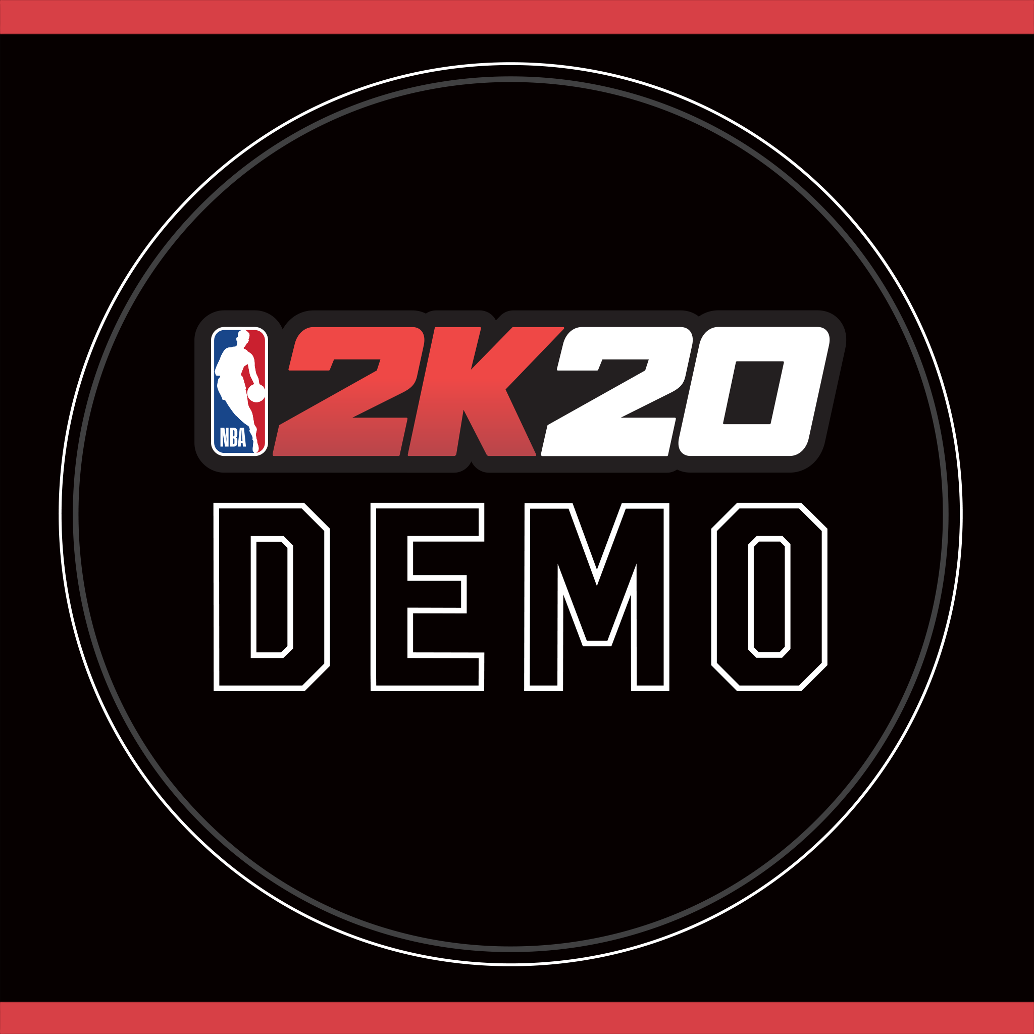Thumbnail of NBA 2K20 Demo on PS4