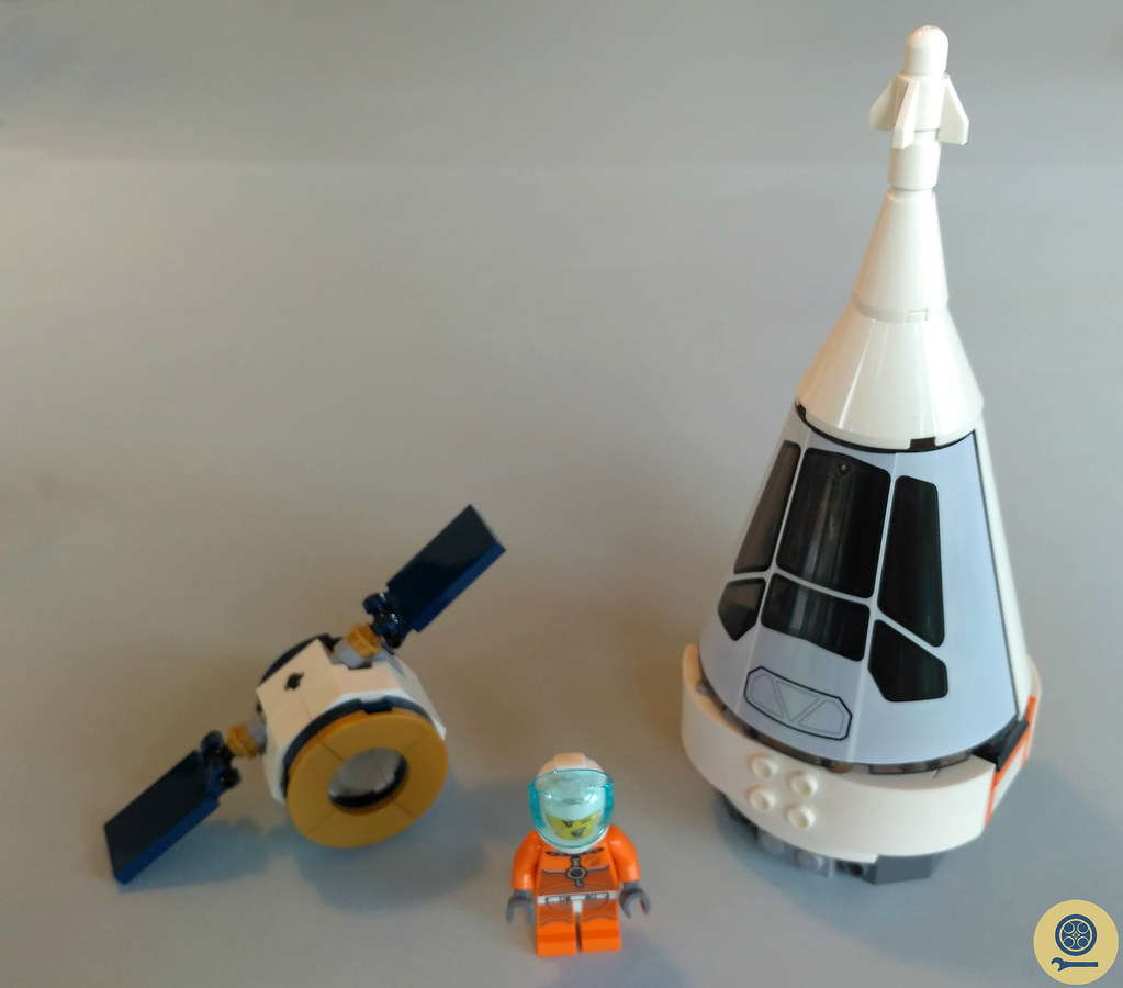 60228 Deep Space Rocket And Launch Control (9)