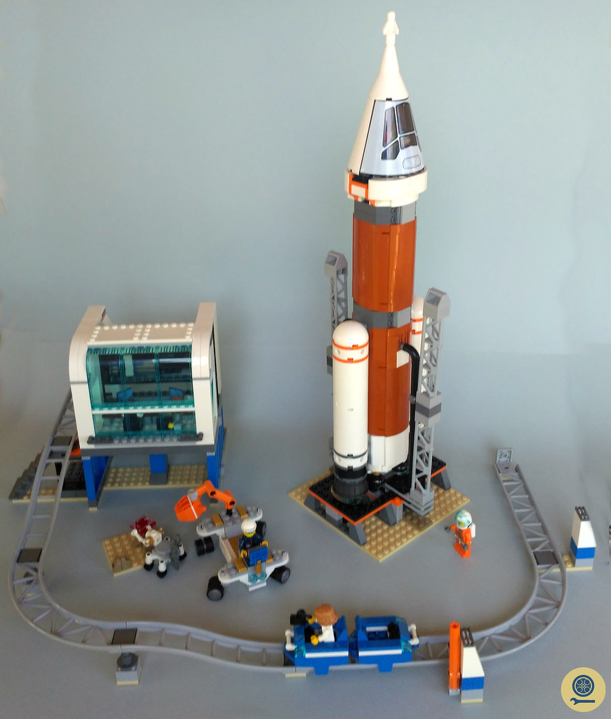 60228 Deep Space Rocket And Launch Control (8)