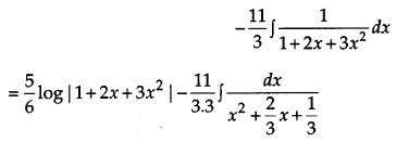 CBSE Previous Year Question Papers Class 12 Maths 2013 Delhi 36