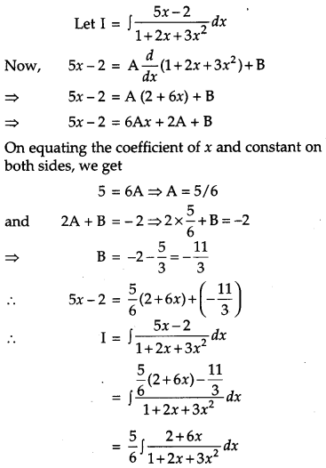 CBSE Previous Year Question Papers Class 12 Maths 2013 Delhi 35