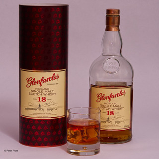Old Whisky