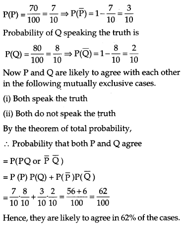 CBSE Previous Year Question Papers Class 12 Maths 2013 Delhi 75