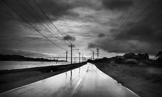 Carretera Colón _DSC9201