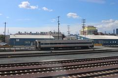 Amtrak 58107 Pic 3