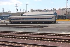 Amtrak 58107 Pic 2