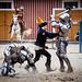 Hämeen keskiaikafestivaali - 018-EM570638