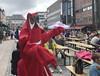 Pelle-Krabbe-sommer-torvet-Kristiansand