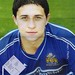18-08-2001 Halifax Town 1-1 Exeter City 10 Alan Reilly