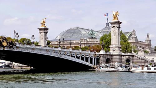 P1110604 - Pont Alexandre III Paris