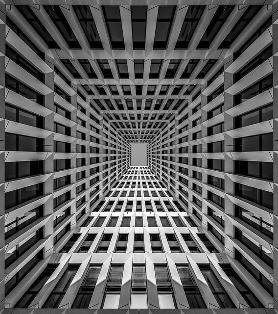 tunnel2sky