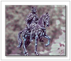 Rey Alfonso VIII