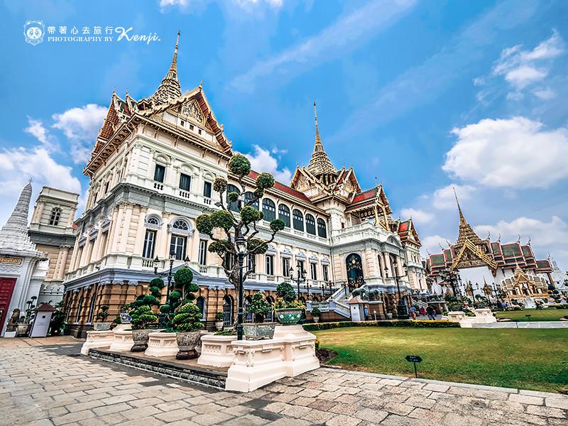 grand-palace-52