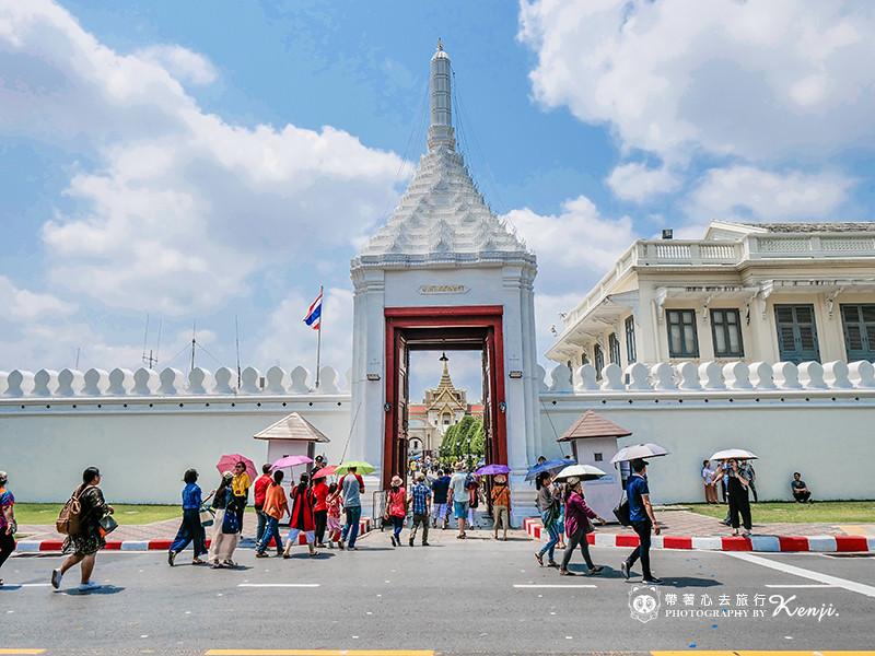 grand-palace-51