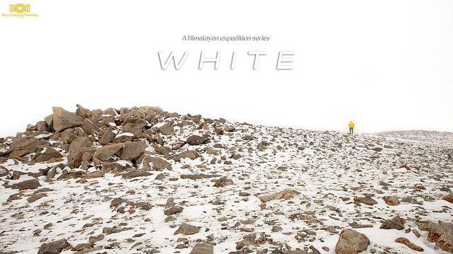 White Kingdom