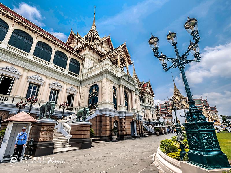 grand-palace-53