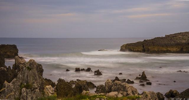 Asturias maravillosa