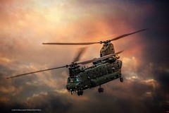 Happy National Helicopter Day #heavymetal #chinookhelicopter #chinookdisplayteam #chinook #flight #aviationpics #aviation #chrislordnyc #chrislord #pixielatedpixels #aviationart #planephotography #warbirds #instagramaviation #generalaviation #planelovers