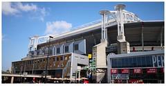 Johan Cruijf Arena - Amsterdam - NH - NL
