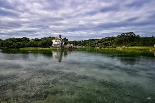 Niembro (Llanes) Asturias