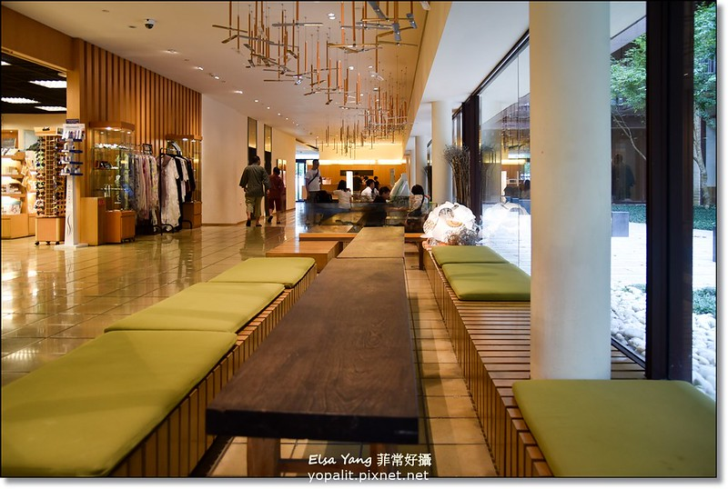礁溪老爺酒店Hotel Royal Chiaohsi