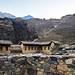 Cusco - Ollantaytambo - Temple of Sun