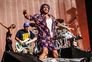 Anderson .Paak :: JEWELZ