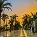 fc1806_Alicante_526.jpg
